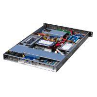 供应拓普龙TOPLOONG 双主板1U高性能双子星服务器