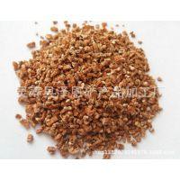 泽恩供应蛭石、蛭石片、蛭石粉、膨胀蛭石 质量好价格优