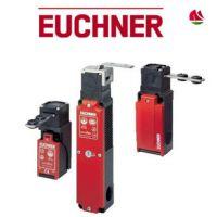 德国EUCHNER安士能 安全开关 TP1-4131A024M 原装正品