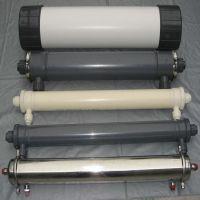 特价供应美国GE膜GE反渗透膜及其它各型号功能的GE膜