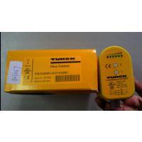 供应德国图尔克TTM070C-103A-G1/8-LI6-H1140-L013 -10...70°C?