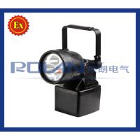 供应JIW5281/LT强光灯JIW5281价格