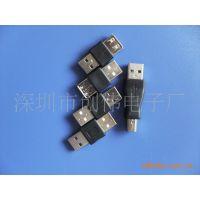 【厂家直供】供应创伟牌USB连接线/转接头/转换器