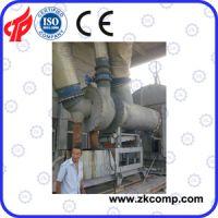 供应供应工业用煤气燃烧器