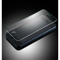 手机钢化玻璃膜 防刮膜保护