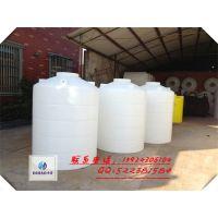 5吨塑料储罐,5吨塑料水箱,10吨塑料容器水塔