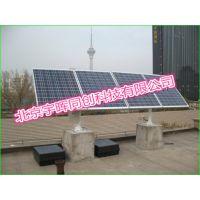 北京宇晖USG-JY600W民用型太阳能光伏发电成本厂家