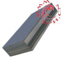 供应涂装设备用钛板,钛合金板 TC2