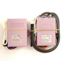 强排燃气热水器配件 领梦通用强排脉冲点火器控制器
