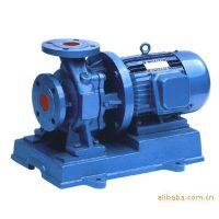 苏州地区供应上海产卧式离心泵 空调循环卧式离心泵 苏州水泵销售