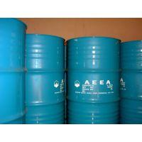 供应进口陶氏化学DOW高品质 羟乙基乙二胺AEEA 广东核心优质经销商报价