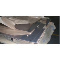 供应HastelloyC-22板材价格