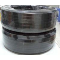 DSL2-J-15自来水输送管道保温天津电伴热带