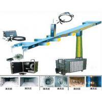 上海空调机组保养