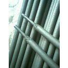 江苏管状碳化钨气焊条
