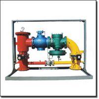 基斯顿 RTJ-※/200/300E系列调压器/调压阀/减压阀 厂家价格