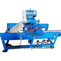 供应上海焊管机组报价遵循怎样的法则--ZG40