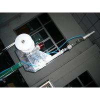 供应大筒印字带专用传动设备
