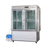 韶关泰宏药物稳定性试验箱 LRH-550-YG