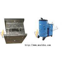 火热销售吸尘器模具,电表箱模具,电器模具制造加工, 模具
