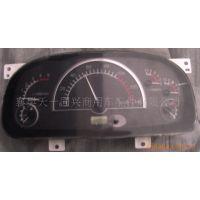 供应东风多利卡驾驶室组合仪表总成3801DA04-010