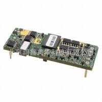 代理进口原装Power-One电源板安装DC DC转换器SQE48T20050-NGB0G
