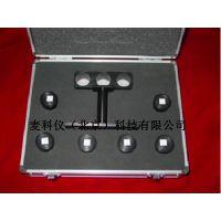 角膜曲率计用计量标准器 MKY-CR麦科仪
