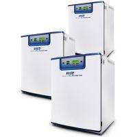 CCL系列直热式二氧化碳培养箱(新加坡原装进口)