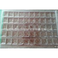 电容笔吸塑托盘五金件配件包装塑胶托盘深圳宝安西乡固戍优质