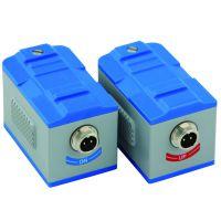 供应流量计专用/超声波传感器/外夹传感器