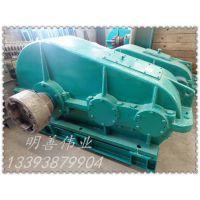 提重5吨矿用绞车/JTP型矿用提升绞车/斜井绞车