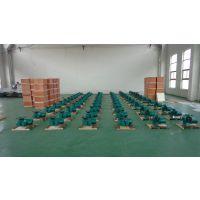 电子式电动执行器厂商 ZW20-24