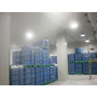 花卉市场、大棚蔬菜保鲜冷藏库、低温库设计安装
