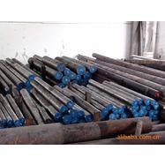轴承钢价格 轴承钢市场行情 特殊钢机械加工