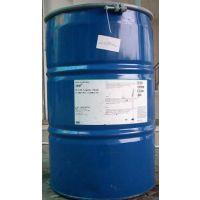 道康宁Q2-3238、道康宁皮革助剂、进口手感平滑剂