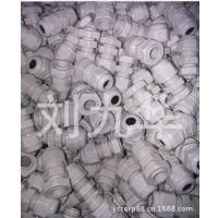 永昌塑料制品厂专业生产塑料防水接头 电缆防水接头 防水线扣