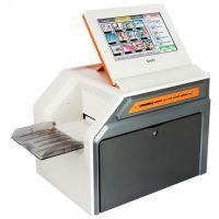 供应呈妍HITI P510K高清晰数码照片打印机 证件 生活艺术照打印机