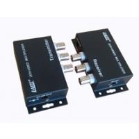 视频复用器 二路、三路、四路 3路视频 1路视频 控制复用器 4路视频控制复用器 双路视频复用器