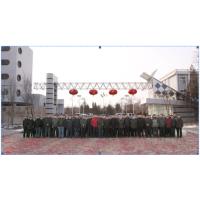 济南科特机械工程有限公司
