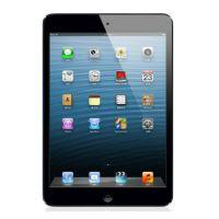 Apple/苹果Ipad mini (64G) WIFI版  苹果平板电脑