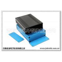 机箱  铝壳  工具箱  外壳  铝型材  壳体82.8x28.8-120