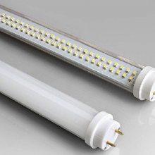 供应LED节能灯管价格 T8LED灯管 18WLED灯管 T8管