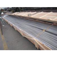 供应厂家直销ACA340R热镀锌钢板 卷带价格优惠