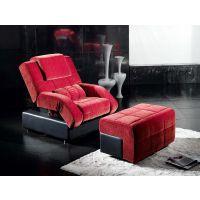 北京沙发翻新 /足疗沙发定做/沙发套椅子套定做/免费选样