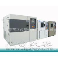 工程部检测仪器,湿热循环试验箱,湿热实验仪器