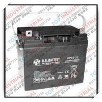 BP35-12H,BP35-12F,BP40-12,BB BATTERY,B.B BATTERY,BB电池