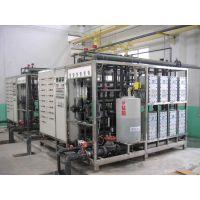青州百川供应烟台海水淡化设备