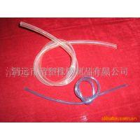 供应PVC透明管、PVC软管、硅胶管、优质胶管