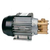 CEME离心泵的厂家MTP600 AC230V有现货