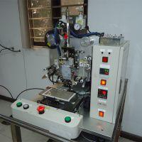 ACF热压机 ACF贴附机 ACF贴合机 ACF粘贴机 用于FPC与PCB板的贴合